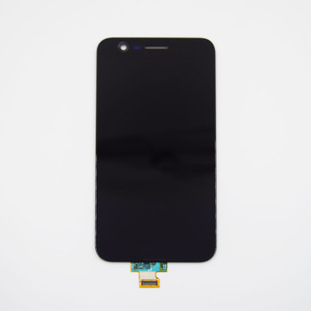 LG K20 Plus VS501 LCD Screen and Digitizer Assembly | Parts4Repair.com