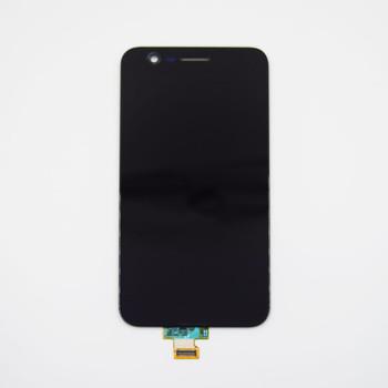 LG K20 Plus VS501 LCD Screen and Digitizer Assembly | Parts4Repair.com