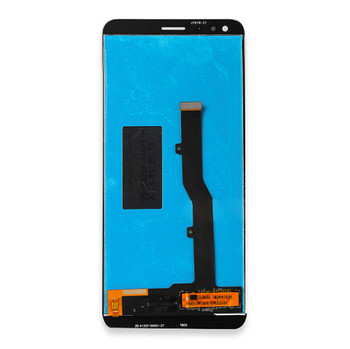 ZTE Blade V9 Screen Replacement