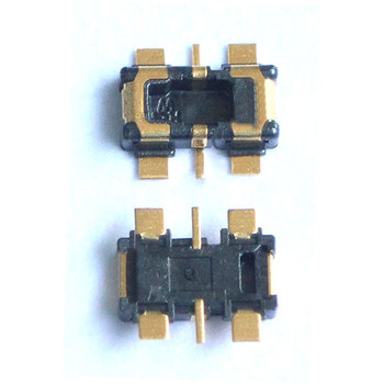 Nokia 6 Battery Contact Clip on Flex Cable from www.parts4repair.com