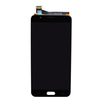 Samsung Galaxy J7 Prime 2 LCD Screen and Digitizer Assembly Black