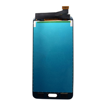 Samsung Galaxy J7 Prime 2018 LCD Screen and Digitizer Assembly