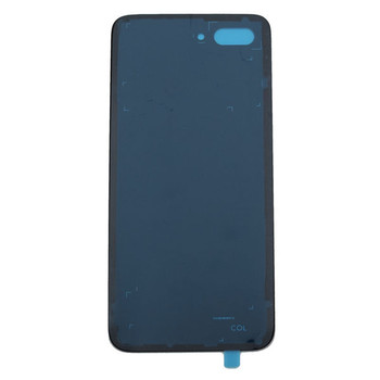 Generic Rear Housing Cover for Huawei Honor 10 Purple