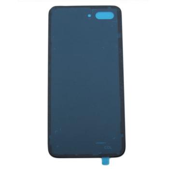 Generic Back Door for Huawei Honor 10 Grey