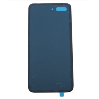 Generic Back Door for Huawei Honor 10 Grey