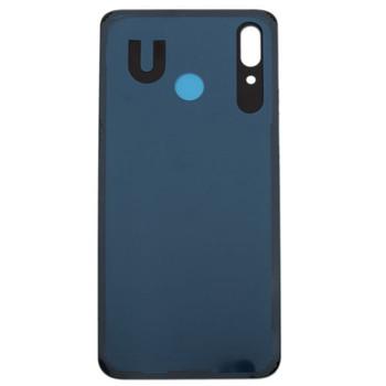 Generic Battery Door for Huawei Nova 3 Blue