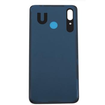 Generic Battery Door for Huawei Nova 3 Black
