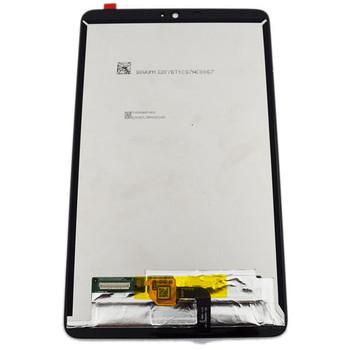 Xiaomi Mi Pad 4 Screen Replacement White