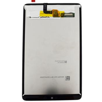 Xiaomi Mi Pad 4 Screen Replacement Black