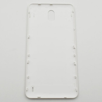 Nokia 2 Battery Door
