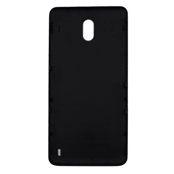 Nokia 2 Battery Door Black