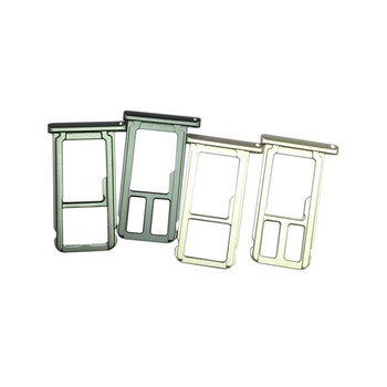 "Huawei MediaPad M5 8.4"" 4G Version SIM Tray from www.parts4repair.com"