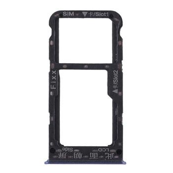 Huawei P Smart SIM Tray from www.parts4repair.com