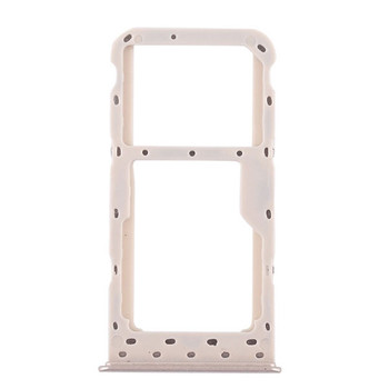 Huawei P Smart SIM Tray Gold from www.parts4repair.com
