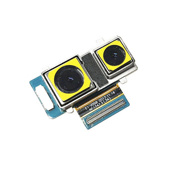 Xiaomi Mi Mix 2S Back Camera Flex Cable from www.parts4repair.com
