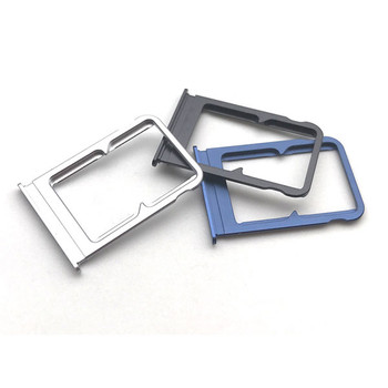 Xiaomi Mi 8 SIM Tray Silver