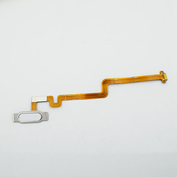 "Huawei Mediapad M5 Pro 10.8"" Home Button Flex Cable"