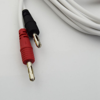 Power Supply Current Testing Cable for All iPhone Series