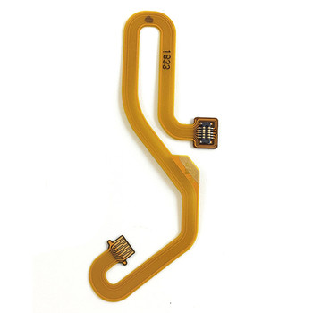 Huawei Honor 9N 9i Fingerprint Connector Flex Cable from www.parts4repair.com