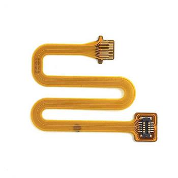 Huawei Nova 3I (P Smart) Fingerprint Connector Flex Cable from www.parts4repair.com