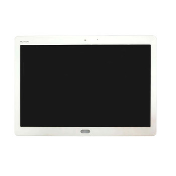 Huawei Mediapad M3 Lite 10.1 LCD Screen and Digitizer Assembly