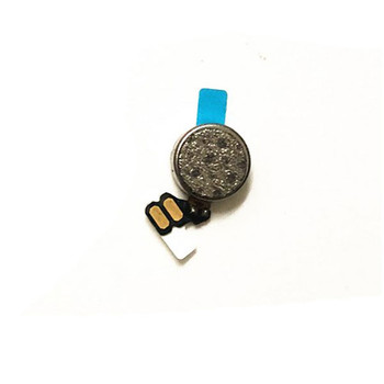 Huawei Mate 10 Lite Vibrator Flex Cable from www.parts4repair.com
