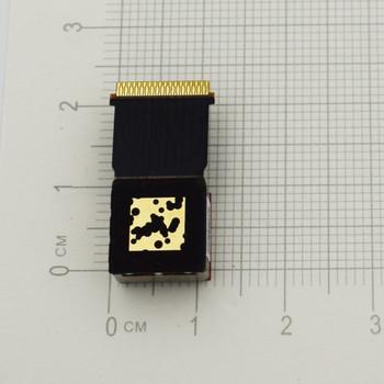 Motorola Moto G4 Plus Back Camera Flex Cable