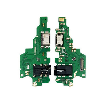 Huawei Honor Play Dock Charging PCB Board with Tools