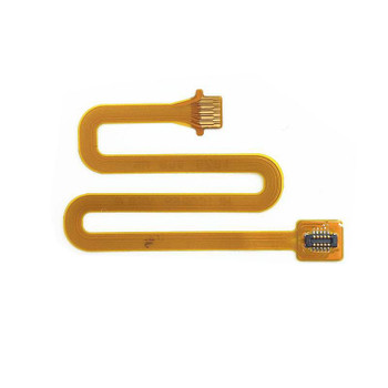 Huawei Honor Play Fingerprint Connector Flex Cable