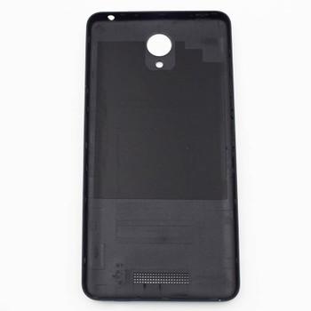 Xiaomi Redmi Note2 Rear Housing Cover