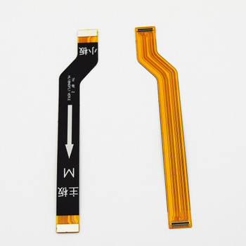 Huawei Honor 7X Motherboard Flex Cable
