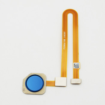 Fingerprint Sensor Flex Cable for Xiaomi Mi 8