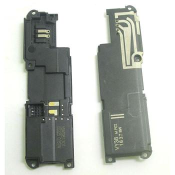 Sony Xperia XA  F3111 F3112 F3115 F3116 Loud Speaker Module