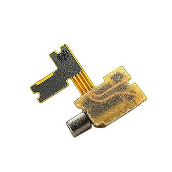 Huawei G9 Vibrator Flex Cable
