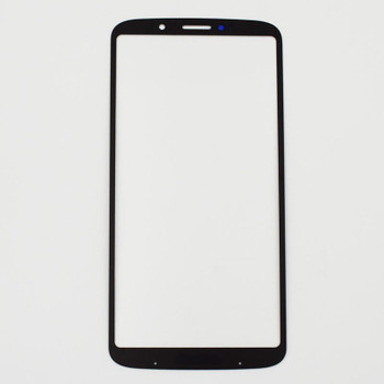 Generic Front Glass Replacement for Motorola Moto Z3 Play