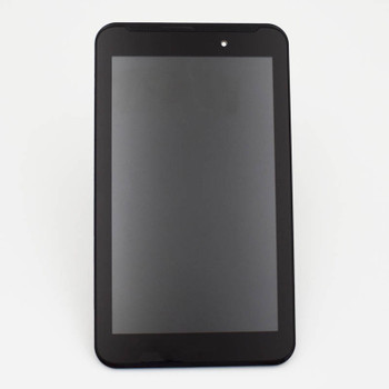 Asus Memo Pad 7 ME170C LCD Screen Digitizer Assembly with Frame