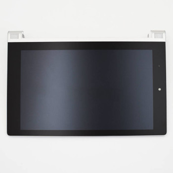 Lenovo Yoga Tablet 2 8.0 830 LCD Screen Digitizer Assembly with Frame
