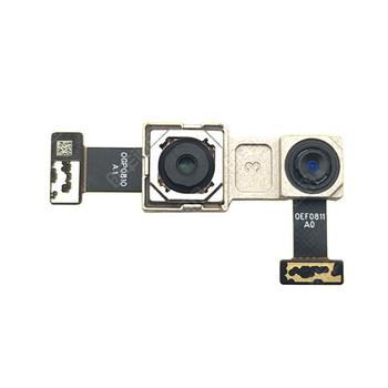 Xiaomi Mi Max 3 Back Camera Flex Cable from www.parts4repair.com
