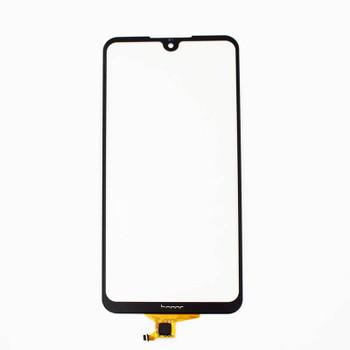 Huawei Honor 8X Max Touch Screen Digitizer