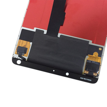 Xiaomi Mi Mix 2 Screen Replacement