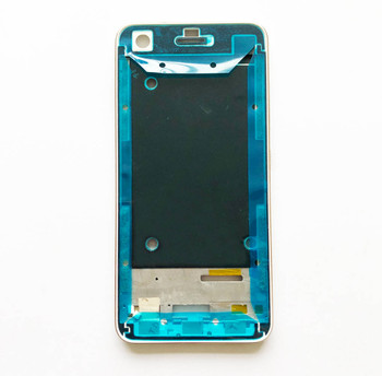 HTC Desire 10 Pro Front Housing Cover from www.parts4repair.com
