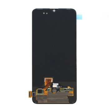 Oneplus 6T Screen Assembly