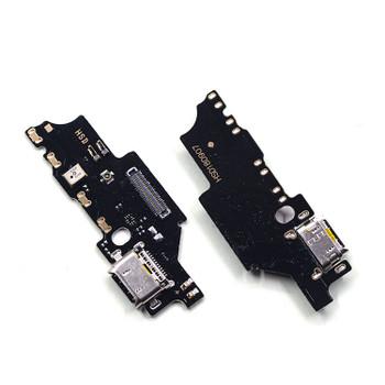 Huawei Honor Note 10 Dock Charging PCB Board from www.parts4repair.com