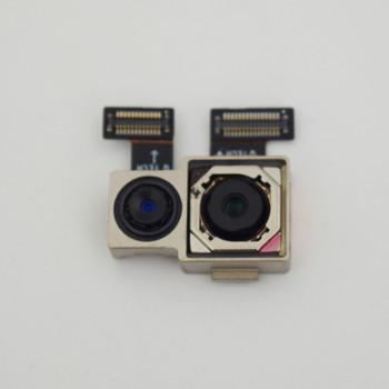 Xiaomi Pocophone F1 Back Camera Flex Cable from www.parts4repair.com