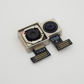 Xiaomi Pocophone F1 Rear Facing Camera Flex Cable
