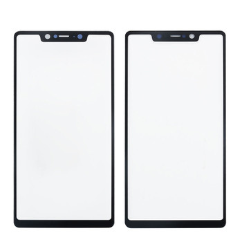 Xiaomi Mi 8 SE Front Glass Replacement from www.parts4repair.com