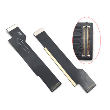 Xiaomi Mi 8 SE Motherboard Connector Flex Cable from www.parts4repair.com