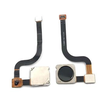 Xiaomi Mi 8 SE Fingerprint Sensor Flex Cable from www.parts4repair.com