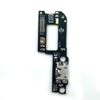 Xiaomi Mi A2 Lite (Redmi 6 Pro) Dock Charging PCB Board