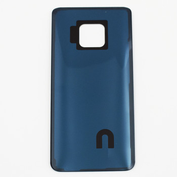 Huawei Mate 20 Pro Rear Housing Cover Sapphire Blue